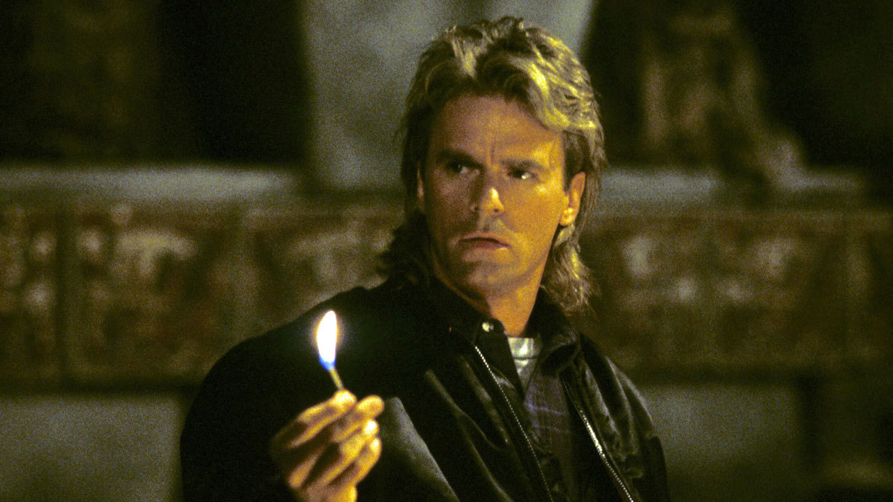 la-et-st-macgyver-creator-launches-search-for-the-next-macgyver-20150220.jpeg