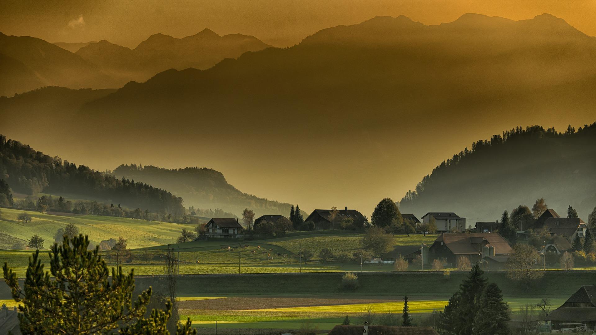 landscape-615428_1920_1.jpg