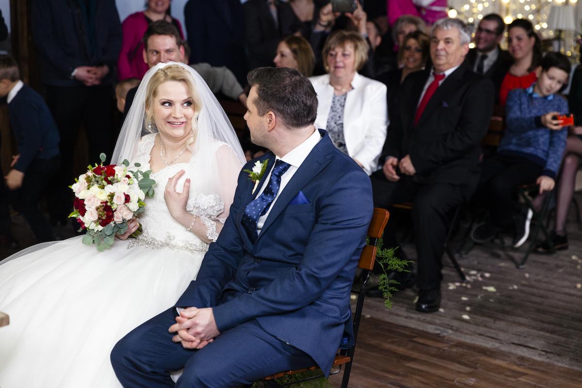 married_205_22.jpg