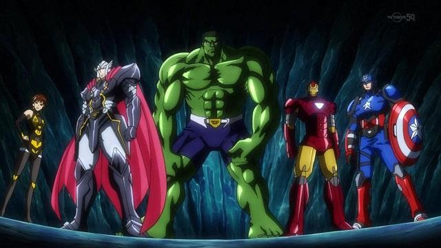 marvelous-heroes-disk-wars-avengers-21-mkv_snapshot_20-46_2014-08-24_19-55-19.jpg