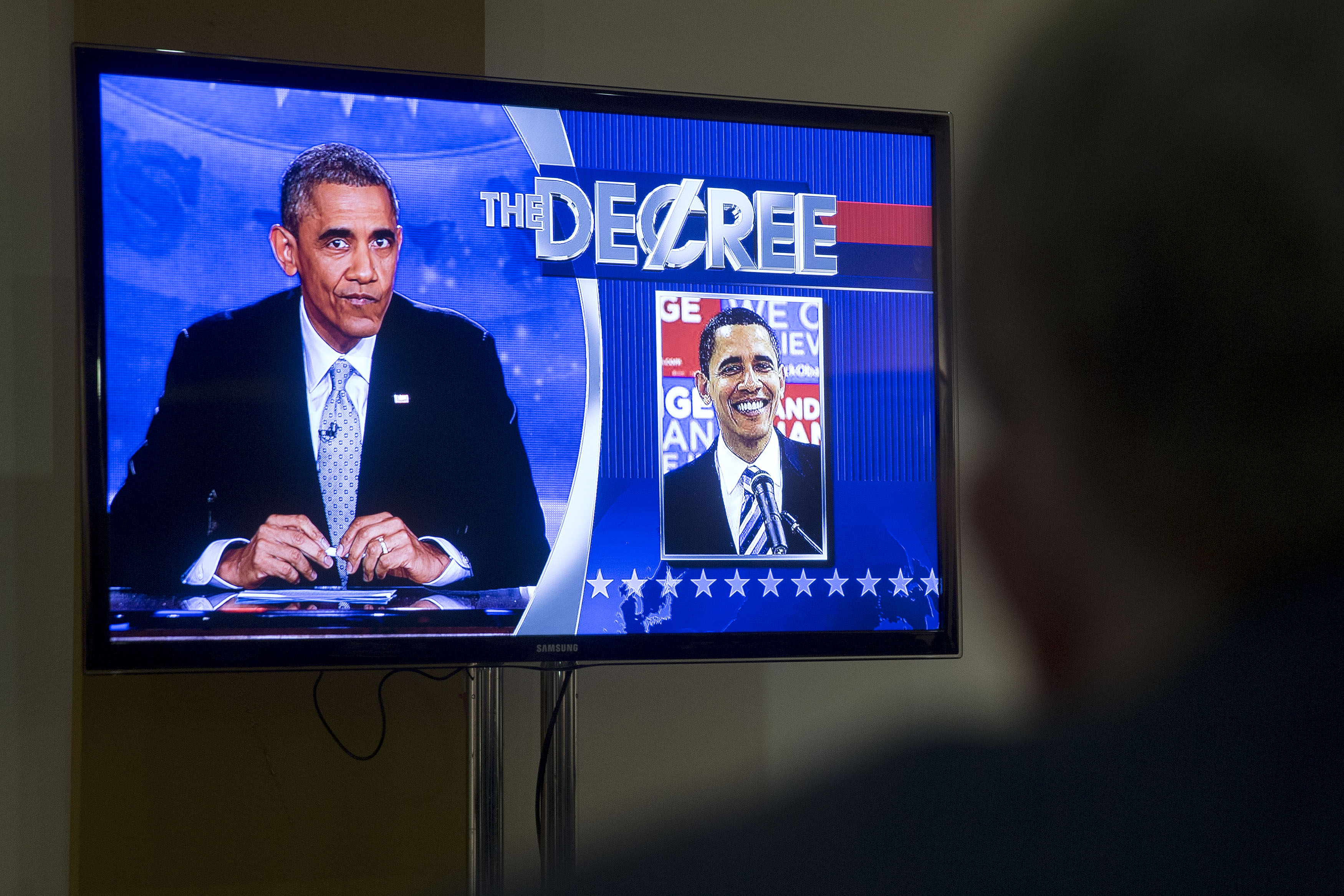 obama_tv.jpg