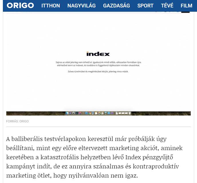 origo_lol.png