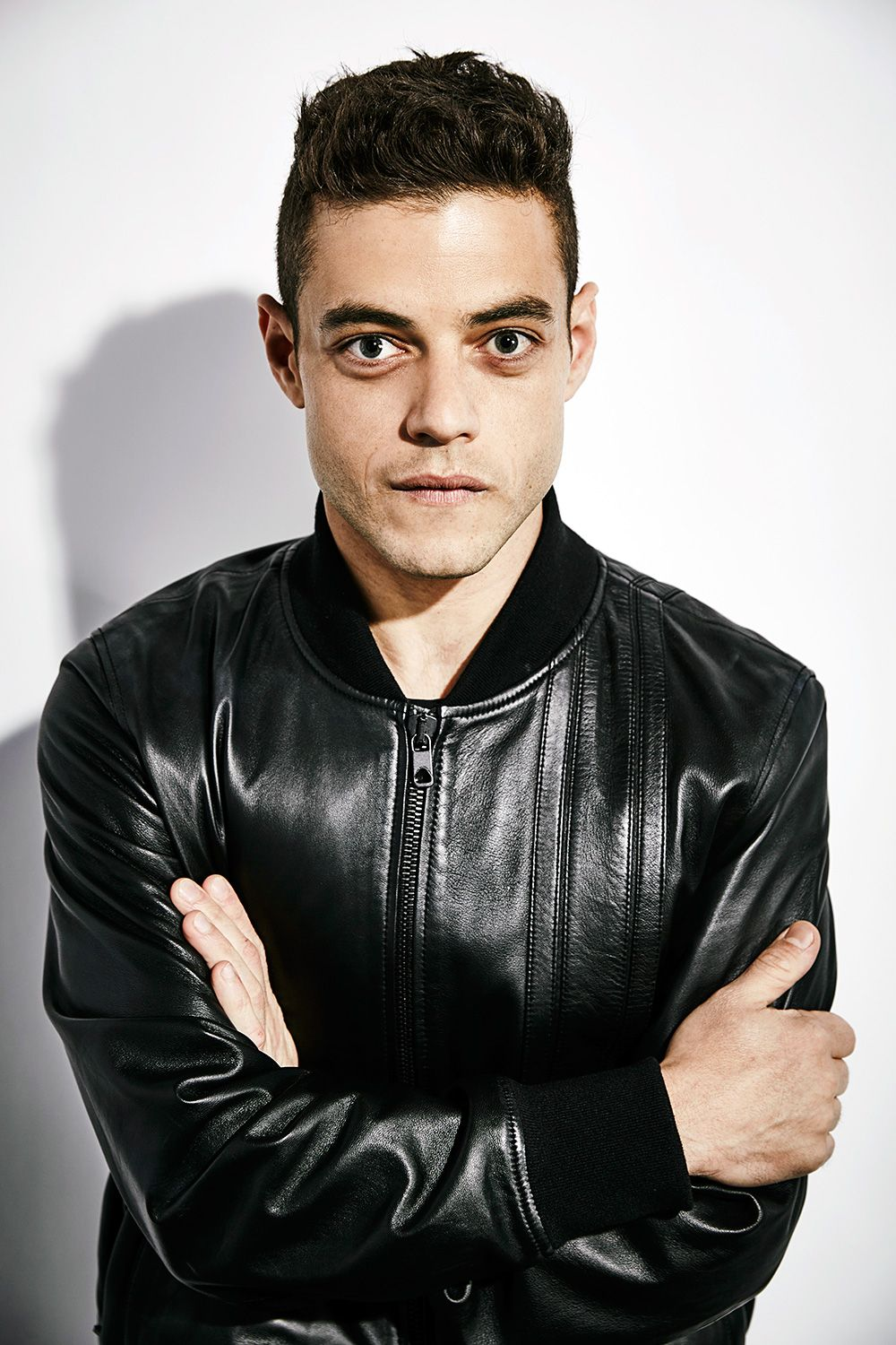 outfitted_ramimalek_channel.jpg