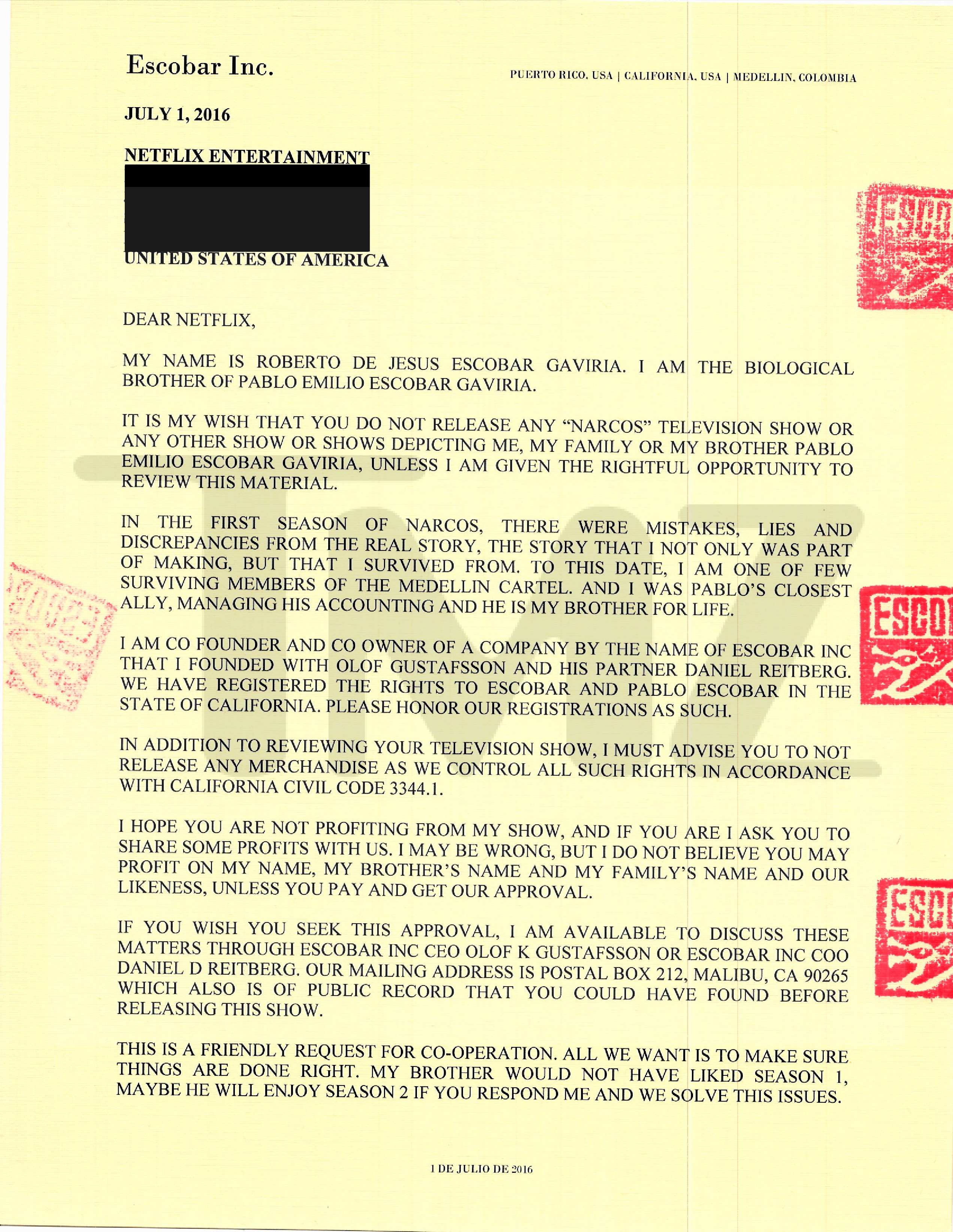 pablo_escobar_letter-page-0.jpg
