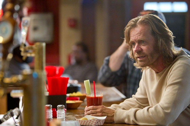 picture-of-william-h-macy-in-shameless-large-picture1.jpg