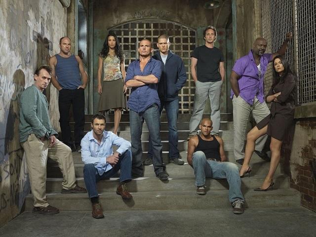 prison-break-season-3-cast.jpg