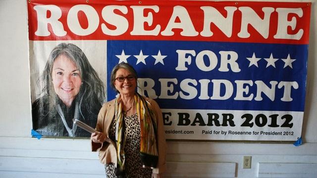 roseanne_president_2012.jpg