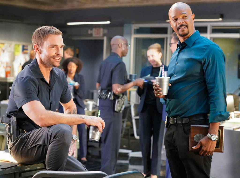 rs_1024x759-181003122056-1024-lethal-weapon_ch_10318.jpg