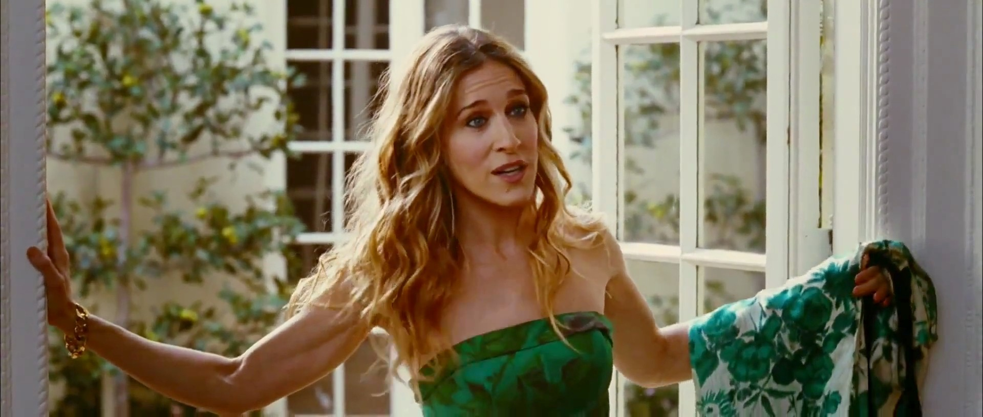 sarah-jessica-parker-as-carrie-bradshaw-in.jpg