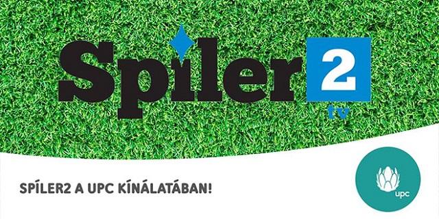 spiler2-tv-a-upc-kinalataban.jpg