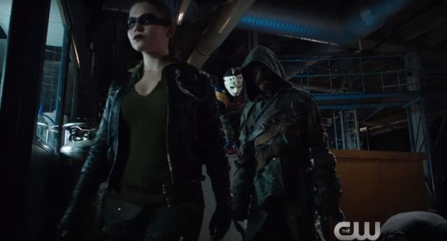 the-new-recruits-how-team-arrow-2-0-will-differ-from-the-original.jpg