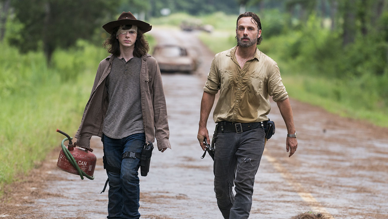 the_walking_dead_s08e08_still_1.jpg