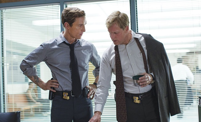 true-detective-season-1-hbo.jpg