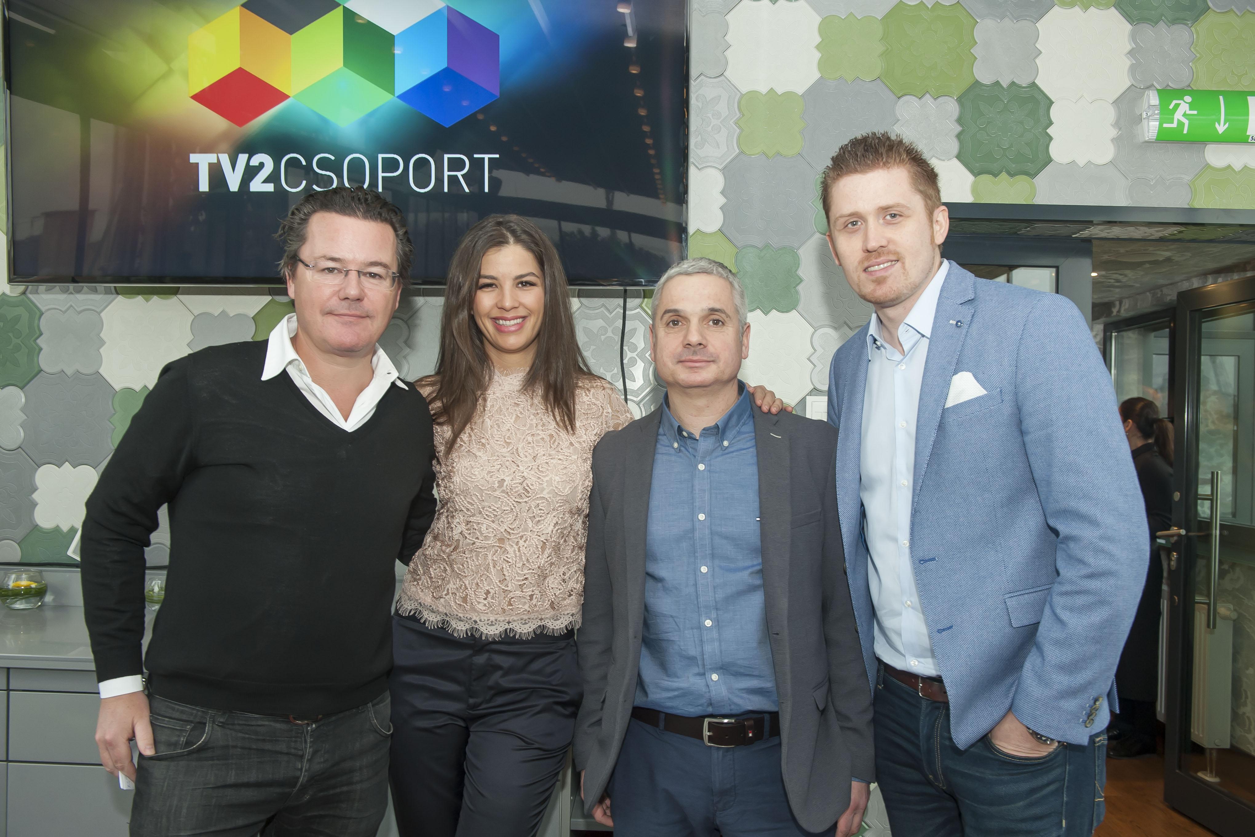 tv2_sajtaj_3.JPG