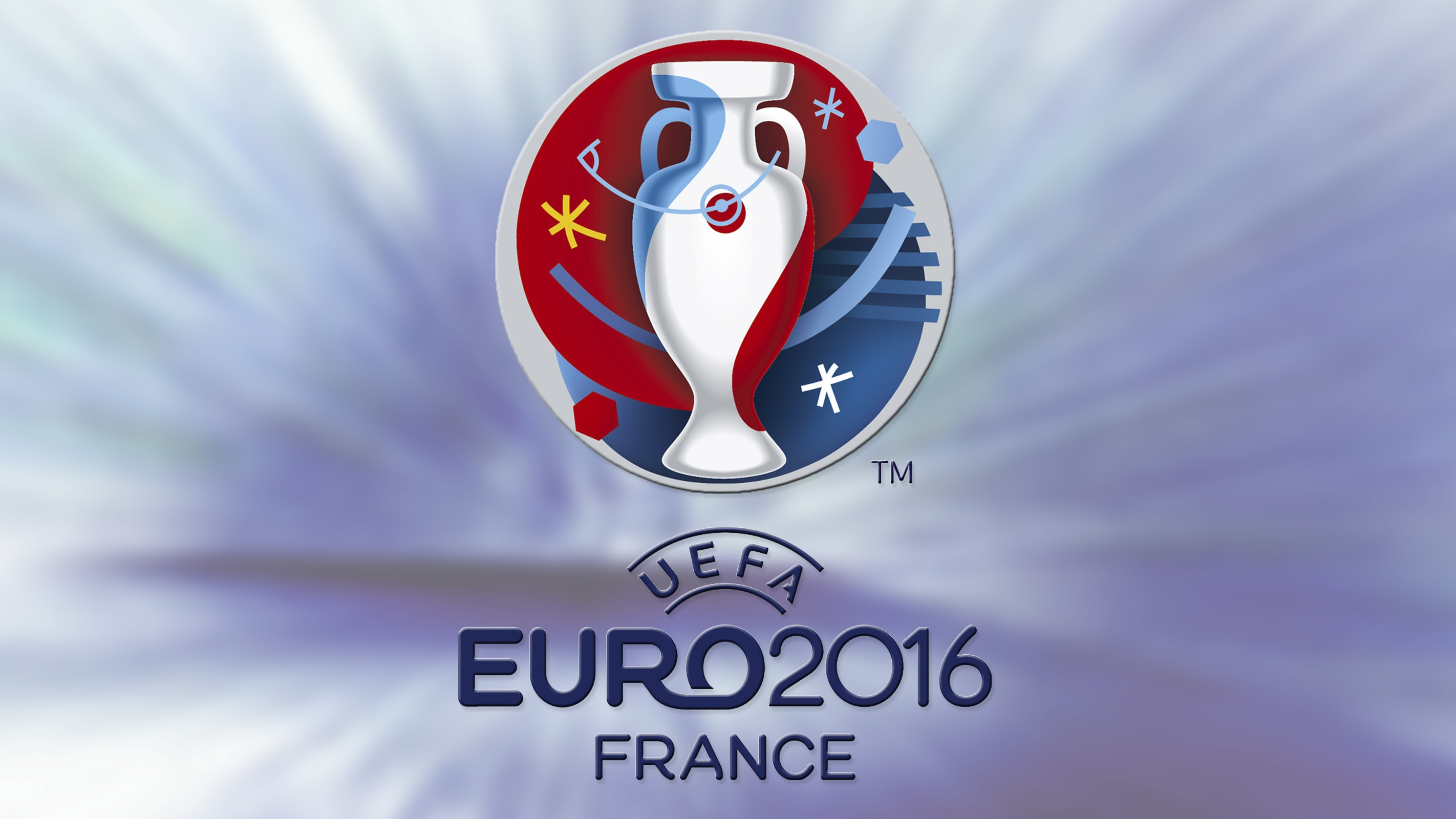 who-will-win-euro-2016.jpg