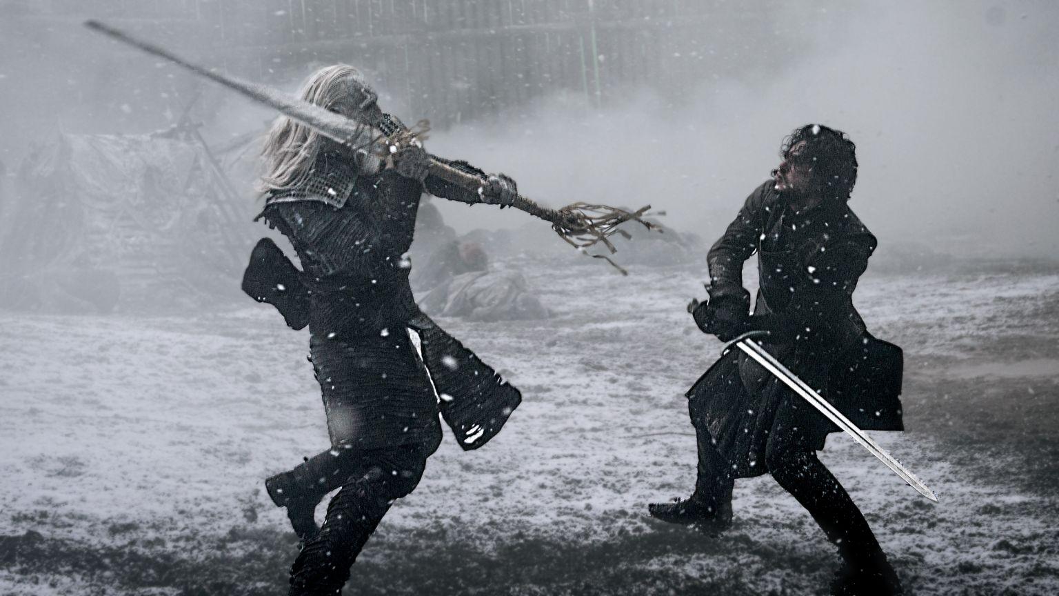 ww-fight.jpg