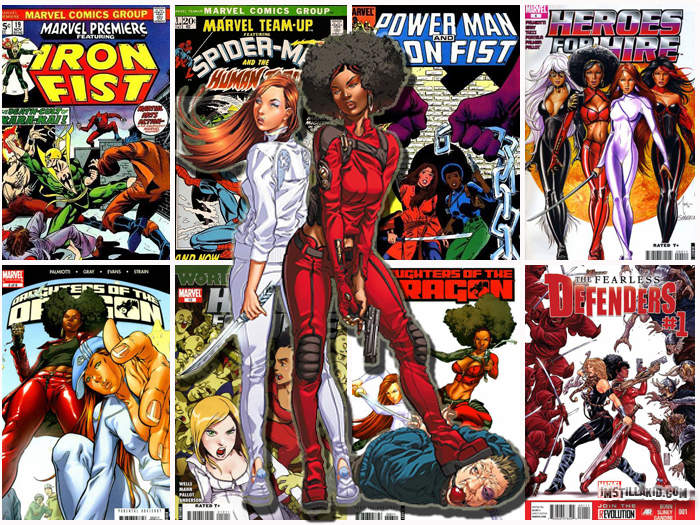 zz_duos_colleen_wing_and_misty_knight_by_gerryalbert-d974k36.jpg
