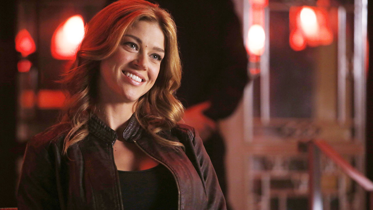 adrianne_palicki_agents_of_shield_s02e06_still.jpg
