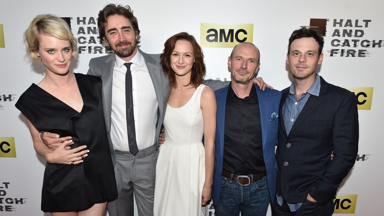 halt_and_catch_fire_premiere_a_l.jpg