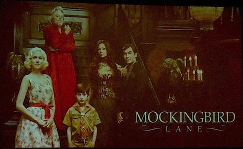 mockingbirdlane_cast.jpeg
