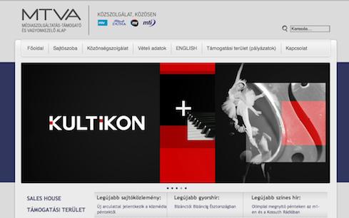 Főoldal - MTVA - Médiaszolgáltatás-támogató és Vagyonkezelő Alap portálja.png
