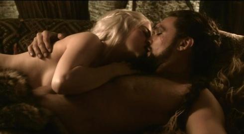daenerys_sex.jpg