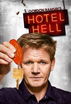 gordon-ramsay-s-hotel-hell.jpg