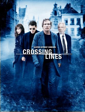 crossing_lines.jpg