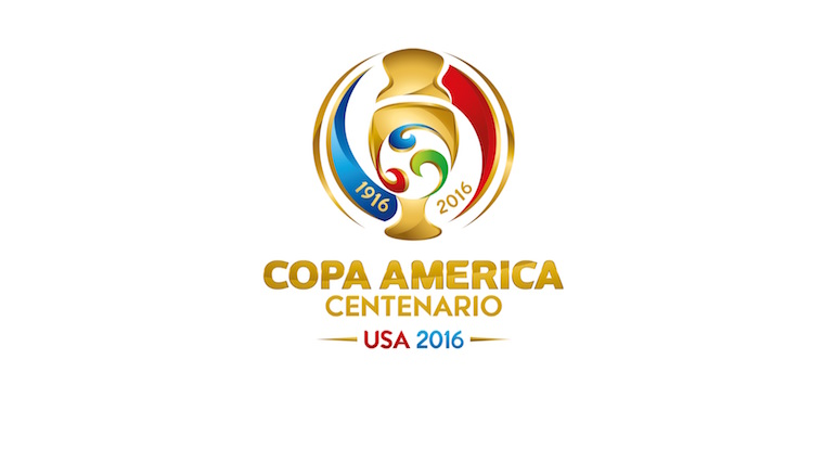 2016_copa_logo.jpg