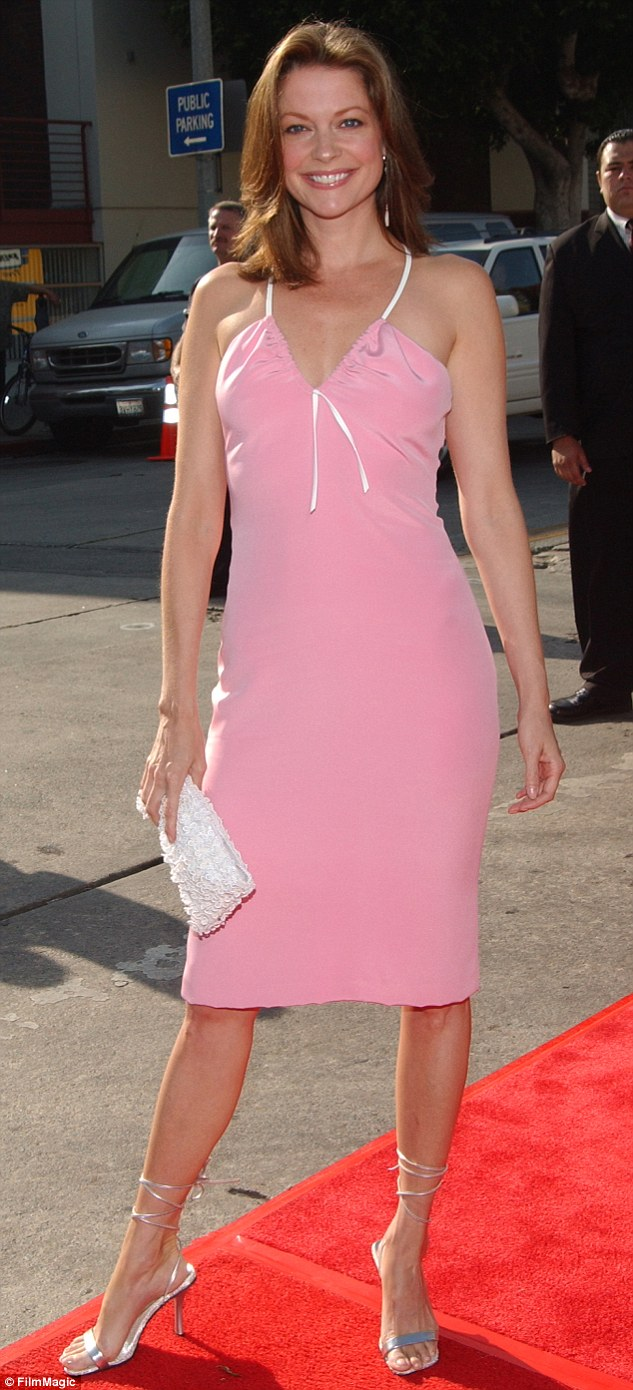 3a7d797100000578-3947230-lisa_lynn_masters_above_in_2004_at_the_stepford_wives_premiere_c-m-3_1479425898923.jpg