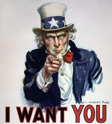 I_want_you.jpeg