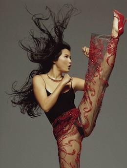 Kelly Hu 7.jpeg