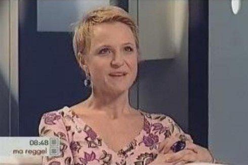 Rieger Johanna.jpg