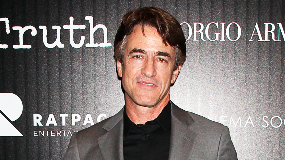 bed54_dermot-mulroney.jpg