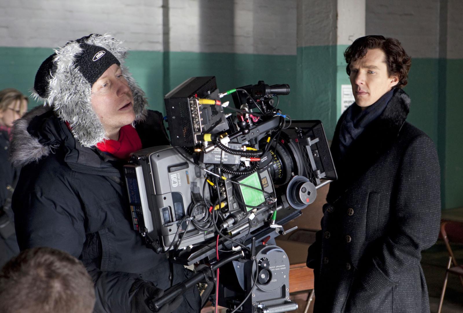 behind-the-scenes-3.jpg