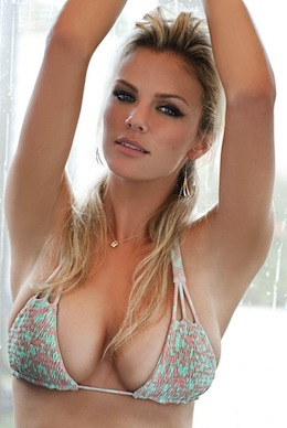brooklyn-decker-brooklyn-decker.jpg