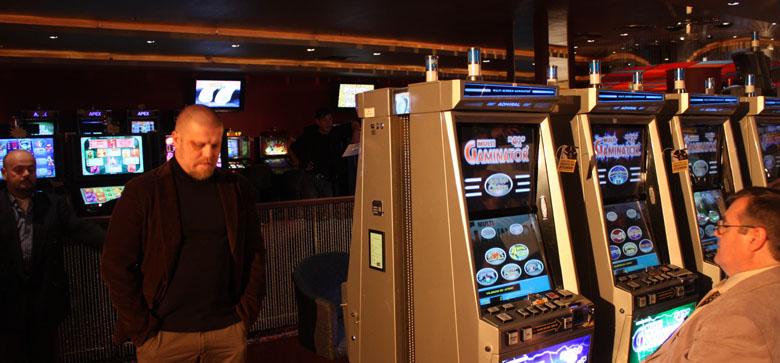 casino_rtlklub.JPG