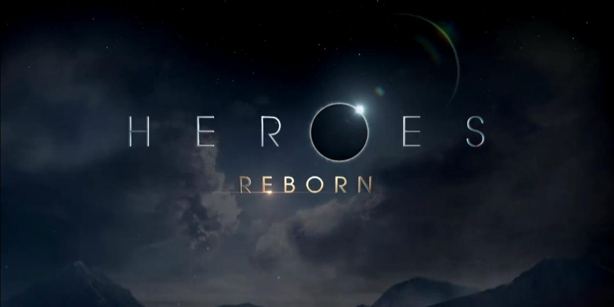 heroes-reborn-official-logo.png