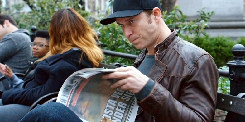 jessica-jones-easter-egg-costa-verde-newspaper.jpg