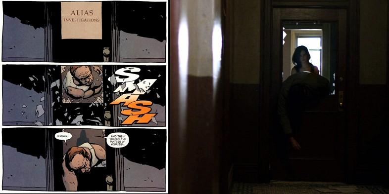jessica-jones-easter-egg-opening-comic-scene.jpg