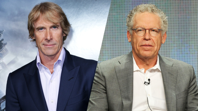 michael-bay-and-carlton-cuse.jpg
