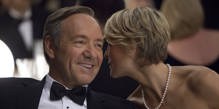 o-house-of-cards-kevin-spacey-facebook.jpg