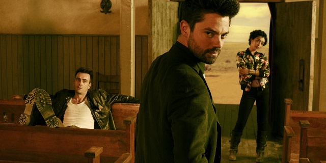 preacher-tv-show-characters-images.jpg
