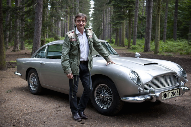 richard-hammond-1402041.png