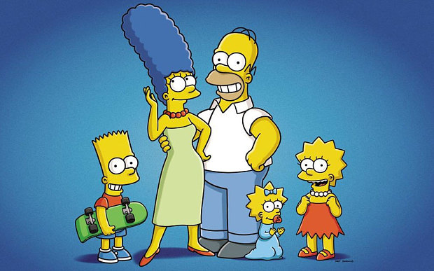 simpsons-family_3136665b.jpg