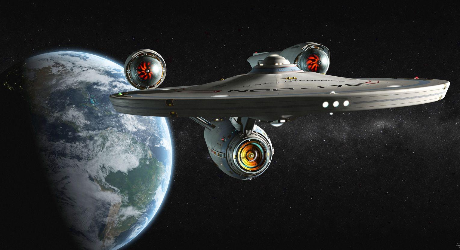 star-trek-tv-series-must-include-that-the-new-films-forgot-new-star-t-727324.jpg