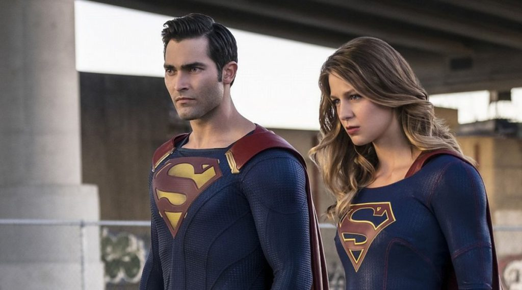 supergirl-season-2-trailer-superman-1024x569.jpg