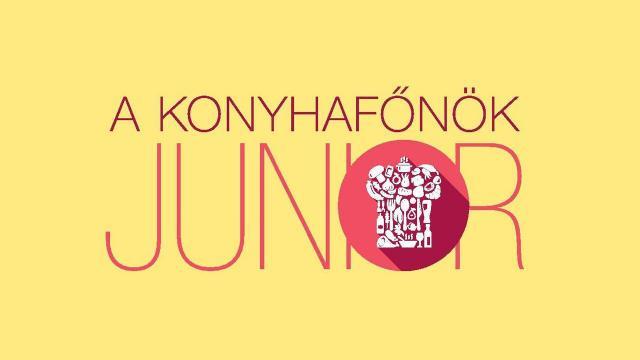 szeptember-4-en-indul-a-konyhafonok-junior-legujabb-evada-az-rtlii-n_image_74fb06f3beba8503f8ec95845066_16-9.jpeg