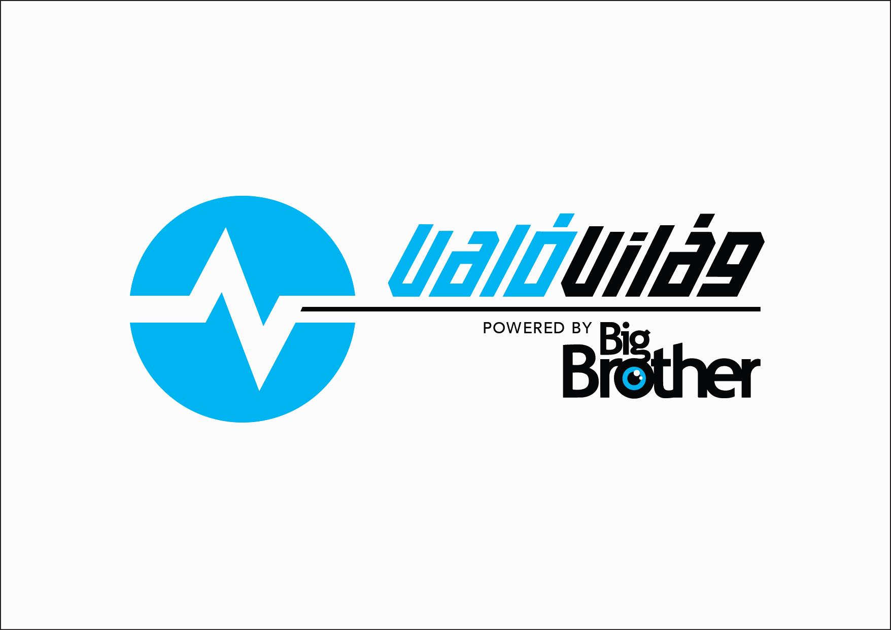 vvbb_logo.jpg