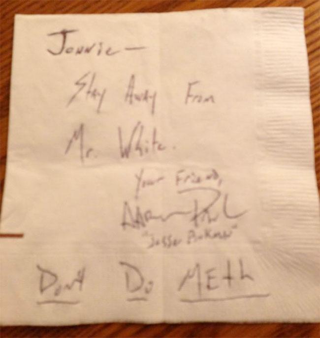 aaron-paul-cocktail-napkin-autograph_1378313569.jpg_650x688